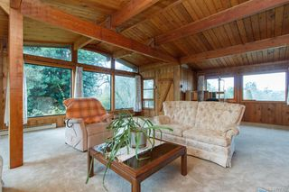 Photo 3: 506 Norris Rd in COURTENAY: NS Deep Cove House for sale (North Saanich)  : MLS®# 777182
