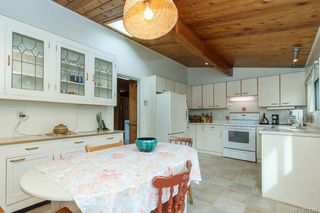Photo 5: 506 Norris Rd in COURTENAY: NS Deep Cove House for sale (North Saanich)  : MLS®# 777182