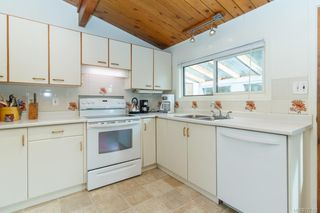 Photo 4: 506 Norris Rd in COURTENAY: NS Deep Cove House for sale (North Saanich)  : MLS®# 777182
