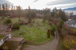 Photo 11: 506 Norris Rd in COURTENAY: NS Deep Cove House for sale (North Saanich)  : MLS®# 777182