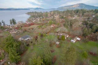 Photo 10: 506 Norris Rd in COURTENAY: NS Deep Cove House for sale (North Saanich)  : MLS®# 777182