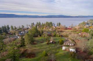 Photo 12: 506 Norris Rd in COURTENAY: NS Deep Cove House for sale (North Saanich)  : MLS®# 777182