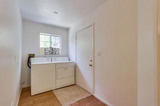 Photo 11: LEMON GROVE Property for sale: 2101 Lemon Grove Ave