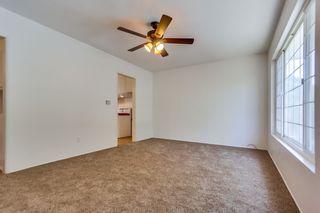 Photo 3: LEMON GROVE Property for sale: 2101 Lemon Grove Ave