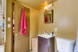 Photo 23: LEMON GROVE Property for sale: 2101 Lemon Grove Ave