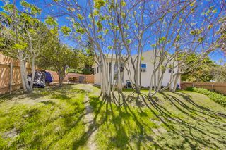 Photo 14: LEMON GROVE Property for sale: 2101 Lemon Grove Ave
