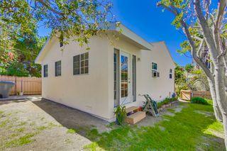 Photo 12: LEMON GROVE Property for sale: 2101 Lemon Grove Ave