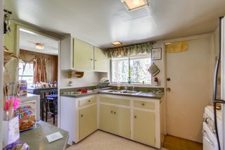 Photo 19: LEMON GROVE Property for sale: 2101 Lemon Grove Ave