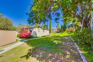 Photo 15: LEMON GROVE Property for sale: 2101 Lemon Grove Ave