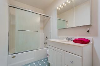 Photo 10: LEMON GROVE Property for sale: 2101 Lemon Grove Ave