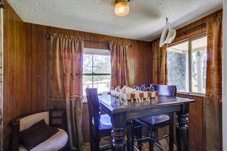Photo 18: LEMON GROVE Property for sale: 2101 Lemon Grove Ave