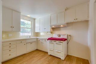 Photo 4: LEMON GROVE Property for sale: 2101 Lemon Grove Ave