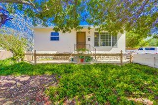 Photo 1: LEMON GROVE Property for sale: 2101 Lemon Grove Ave