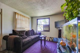 Photo 16: LEMON GROVE Property for sale: 2101 Lemon Grove Ave