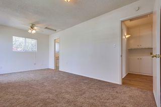 Photo 6: LEMON GROVE Property for sale: 2101 Lemon Grove Ave