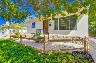 Photo 2: LEMON GROVE Property for sale: 2101 Lemon Grove Ave