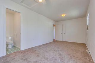 Photo 7: LEMON GROVE Property for sale: 2101 Lemon Grove Ave
