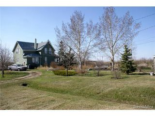 Photo 28: 500 MAIN Street: Lang Single Family Dwelling for sale (Weyburn / Estevan NW)  : MLS®# 532044