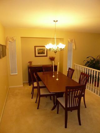 Photo 3: 1911 Eureka Ave in Port Coquitlam: Home for sale
