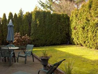 Photo 11: 1911 Eureka Ave in Port Coquitlam: Home for sale