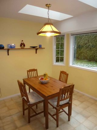 Photo 5: 1911 Eureka Ave in Port Coquitlam: Home for sale