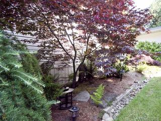 Photo 26: 116 BAYNES DRIVE in FANNY BAY: CV Union Bay/Fanny Bay Manufactured Home for sale (Comox Valley)  : MLS®# 702330