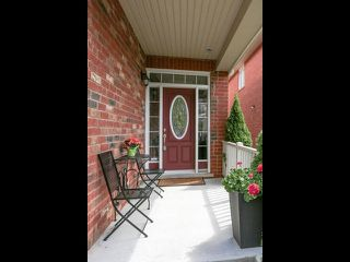 Photo 12: 122 Ina Lane in Whitchurch-Stouffville: Stouffville House (2-Storey) for sale : MLS®# N3279122