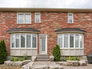 Photo 13: 122 Ina Lane in Whitchurch-Stouffville: Stouffville House (2-Storey) for sale : MLS®# N3279122