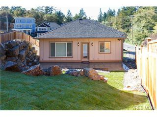 Photo 20: 1022 Citation Rd in VICTORIA: La Florence Lake Single Family Detached for sale (Langford)  : MLS®# 712446