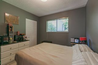 Photo 11: 3213 SAIL Place in Coquitlam: Ranch Park House for sale : MLS®# R2000366