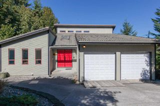 Photo 1: 3213 SAIL Place in Coquitlam: Ranch Park House for sale : MLS®# R2000366