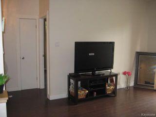 Photo 9: 175 Pulberry Street in WINNIPEG: St Vital Condominium for sale (South East Winnipeg)  : MLS®# 1525584