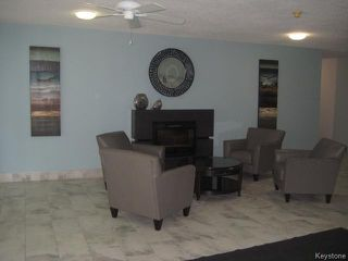 Photo 14: 175 Pulberry Street in WINNIPEG: St Vital Condominium for sale (South East Winnipeg)  : MLS®# 1525584