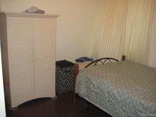 Photo 12: 175 Pulberry Street in WINNIPEG: St Vital Condominium for sale (South East Winnipeg)  : MLS®# 1525584