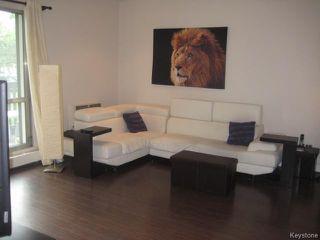 Photo 6: 175 Pulberry Street in WINNIPEG: St Vital Condominium for sale (South East Winnipeg)  : MLS®# 1525584