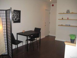 Photo 4: 175 Pulberry Street in WINNIPEG: St Vital Condominium for sale (South East Winnipeg)  : MLS®# 1525584