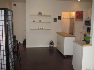 Photo 5: 175 Pulberry Street in WINNIPEG: St Vital Condominium for sale (South East Winnipeg)  : MLS®# 1525584