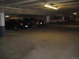 Photo 16: 175 Pulberry Street in WINNIPEG: St Vital Condominium for sale (South East Winnipeg)  : MLS®# 1525584