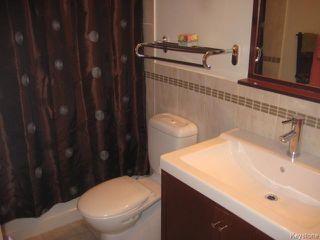 Photo 13: 175 Pulberry Street in WINNIPEG: St Vital Condominium for sale (South East Winnipeg)  : MLS®# 1525584
