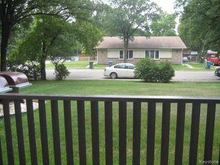 Photo 11: 175 Pulberry Street in WINNIPEG: St Vital Condominium for sale (South East Winnipeg)  : MLS®# 1525584