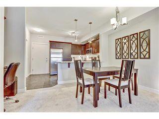Photo 8: 423 20 ROYAL OAK Plaza NW in Calgary: Royal Oak Condo for sale : MLS®# C4036276