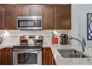 Photo 6: 423 20 ROYAL OAK Plaza NW in Calgary: Royal Oak Condo for sale : MLS®# C4036276