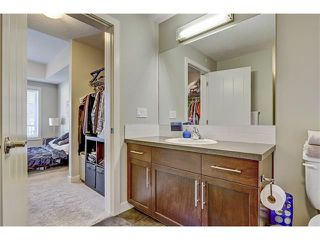 Photo 17: 423 20 ROYAL OAK Plaza NW in Calgary: Royal Oak Condo for sale : MLS®# C4036276