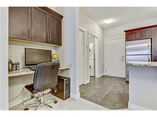 Photo 9: 423 20 ROYAL OAK Plaza NW in Calgary: Royal Oak Condo for sale : MLS®# C4036276