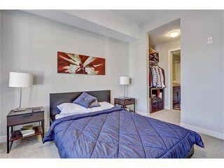 Photo 14: 423 20 ROYAL OAK Plaza NW in Calgary: Royal Oak Condo for sale : MLS®# C4036276