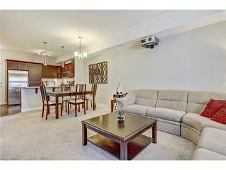 Photo 13: 423 20 ROYAL OAK Plaza NW in Calgary: Royal Oak Condo for sale : MLS®# C4036276