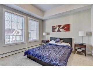 Photo 15: 423 20 ROYAL OAK Plaza NW in Calgary: Royal Oak Condo for sale : MLS®# C4036276