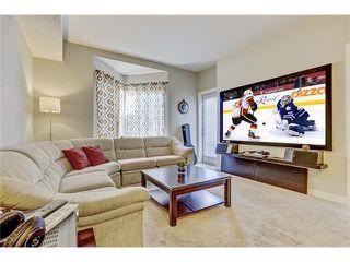 Photo 10: 423 20 ROYAL OAK Plaza NW in Calgary: Royal Oak Condo for sale : MLS®# C4036276