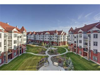 Photo 20: 423 20 ROYAL OAK Plaza NW in Calgary: Royal Oak Condo for sale : MLS®# C4036276