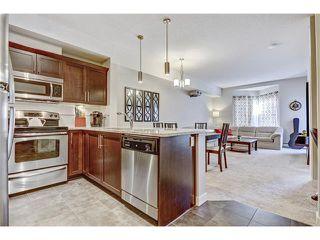 Photo 3: 423 20 ROYAL OAK Plaza NW in Calgary: Royal Oak Condo for sale : MLS®# C4036276